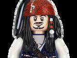 Jack Sparrow (CJDM1999)