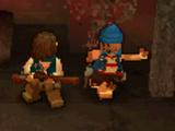 Minions (DetectiveSky612)