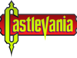 Castlevania World (Tonygameman)