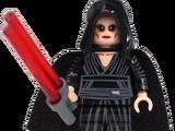 Rey (Dark Side) (CJDM1999)