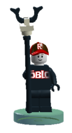 ROBLOXGuest