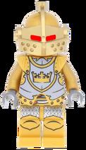 Enoch Knight
