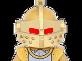 Enoch Knight (CJDM1999)