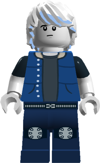 parzival realgametime lego dimensions customs community fandom