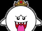 King Boo (CJDM1999)