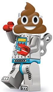 Emoji Bot