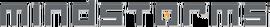 Mindstorms Logo
