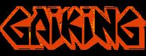 Gaiking Logo