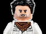 Poe Dameron (CJDM1999)