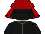 Sith Eternal Fleet Technician (CJDM1999)
