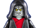 Darth Sidious (CJDM1999)