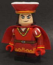 Lord Farquaad (CJDM1999)