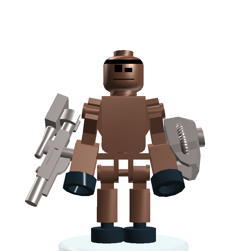 Striker Off The Gridaqua Ranger Cubed Lego Dimensions - pictures of roblox characters with grid