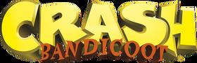 CrashBandicootLogo