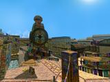 Clock Town (CJDM1999)