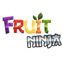 Fruit-ninja-font m