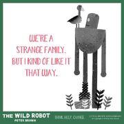Wildrobot3