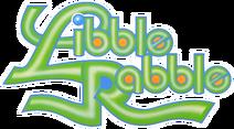 Libble Rabble Logo