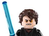 LEGO Realms (Bane of evil1)