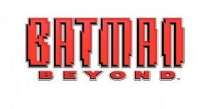 Batman Beyond (logo)