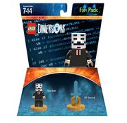 Hacker Fun Pack