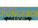 The LEGO SpongeBob Movie (Ohmyheck)