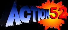 Action 52 logo