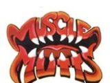 Muscle Mutts