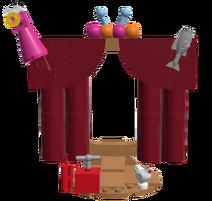Muppets portal
