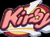 Kirby World (Tonygameman)