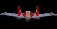 Morum Air Force