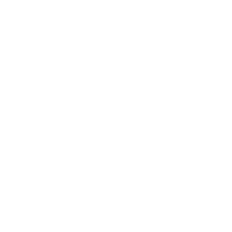 Symbol of the Trade Federation