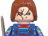 Chucky (CJDM1999)