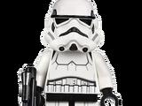 Stormtrooper (CJDM1999)