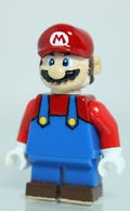 MarioFiggy