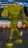 Enoch Super Battle Droid (CJDM1999)