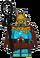 Lord Vortech (CJDM1999)