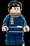 LEGO Gru
