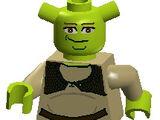 Shrek (Skylanderlord3)