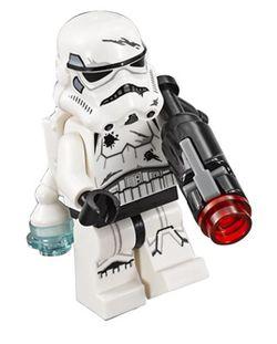 Jumptrooper