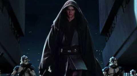 Star Wars Jedi Temple March-0