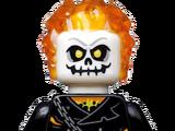 Ghost Rider (CJDM1999)