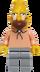 Abe Simpson (CJDM1999)