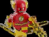 Flash (CutiePenguin2)