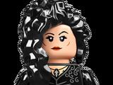 Bellatrix Lestrange (CJDM1999)