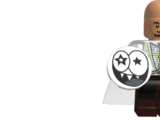 Dlab (Trigger Happy the Gremlin)