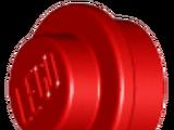 Red Stud (CJDM1999)