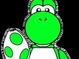 Yoshi (CJDM1999)