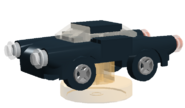 http://lego-dimensions-customs.wikia