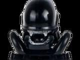 The Alien (CJDM1999)